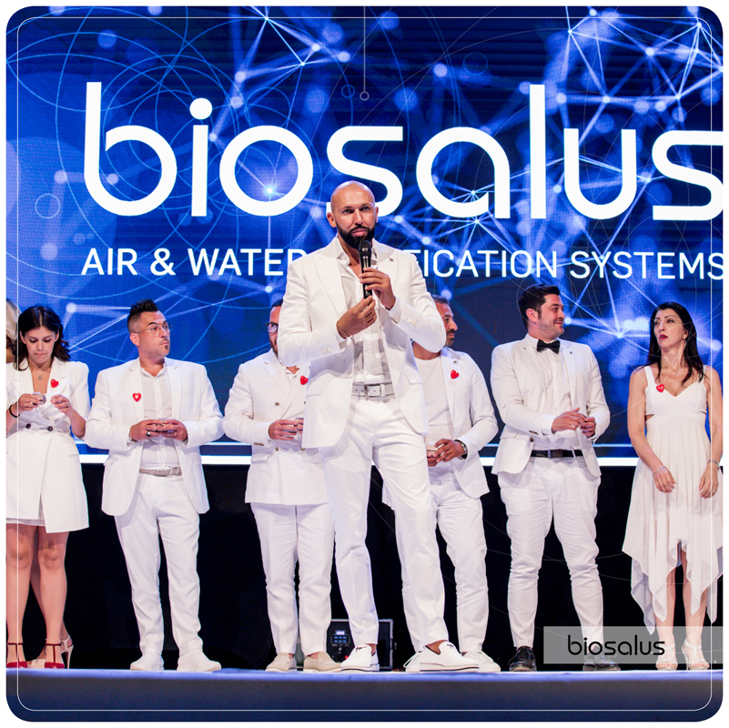 meeting biosalus