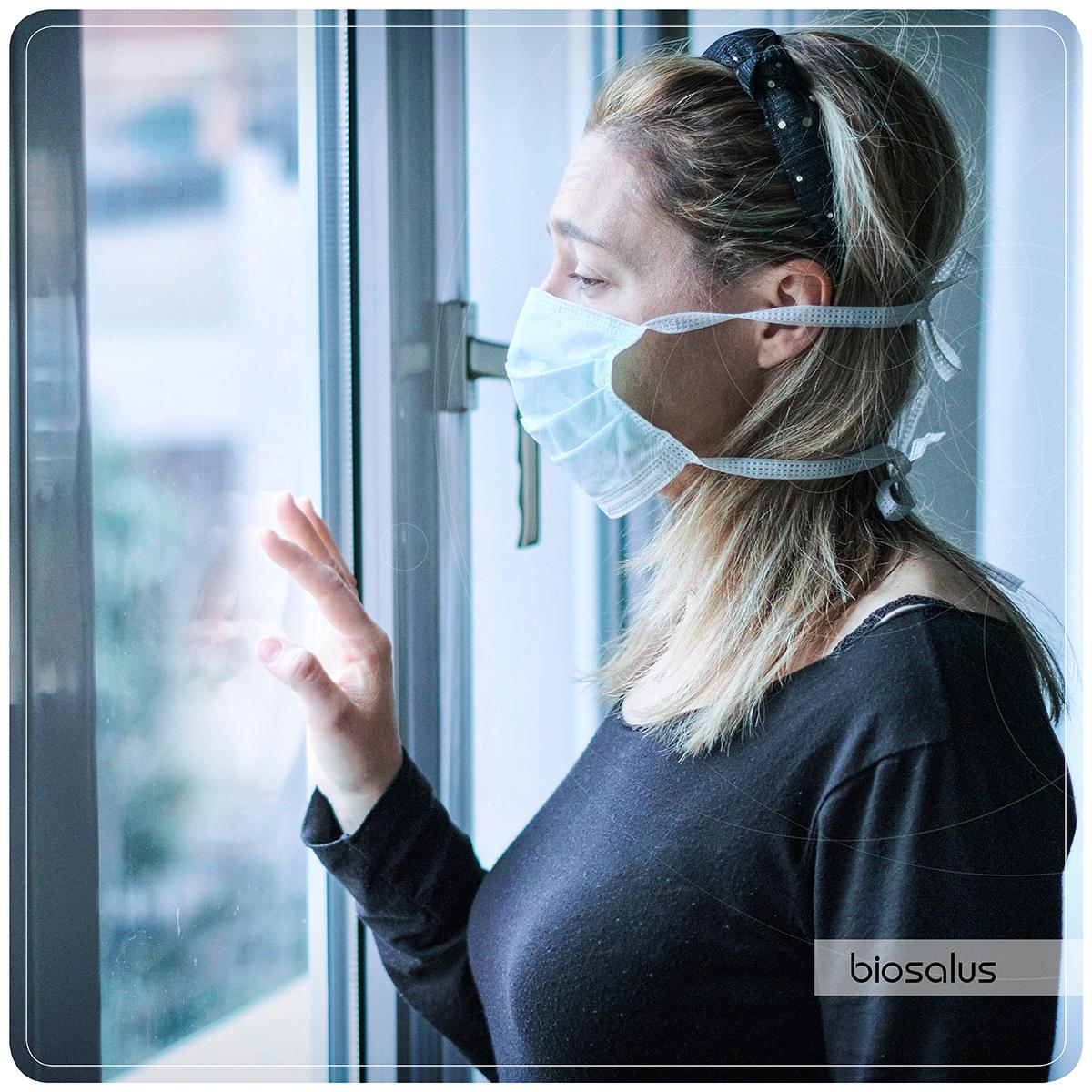 Codivd-19 durata pandemia