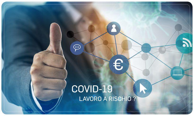 LAVORO E COVID-19