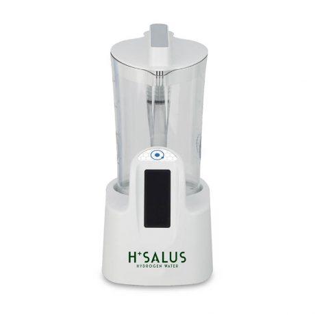 H+Salus