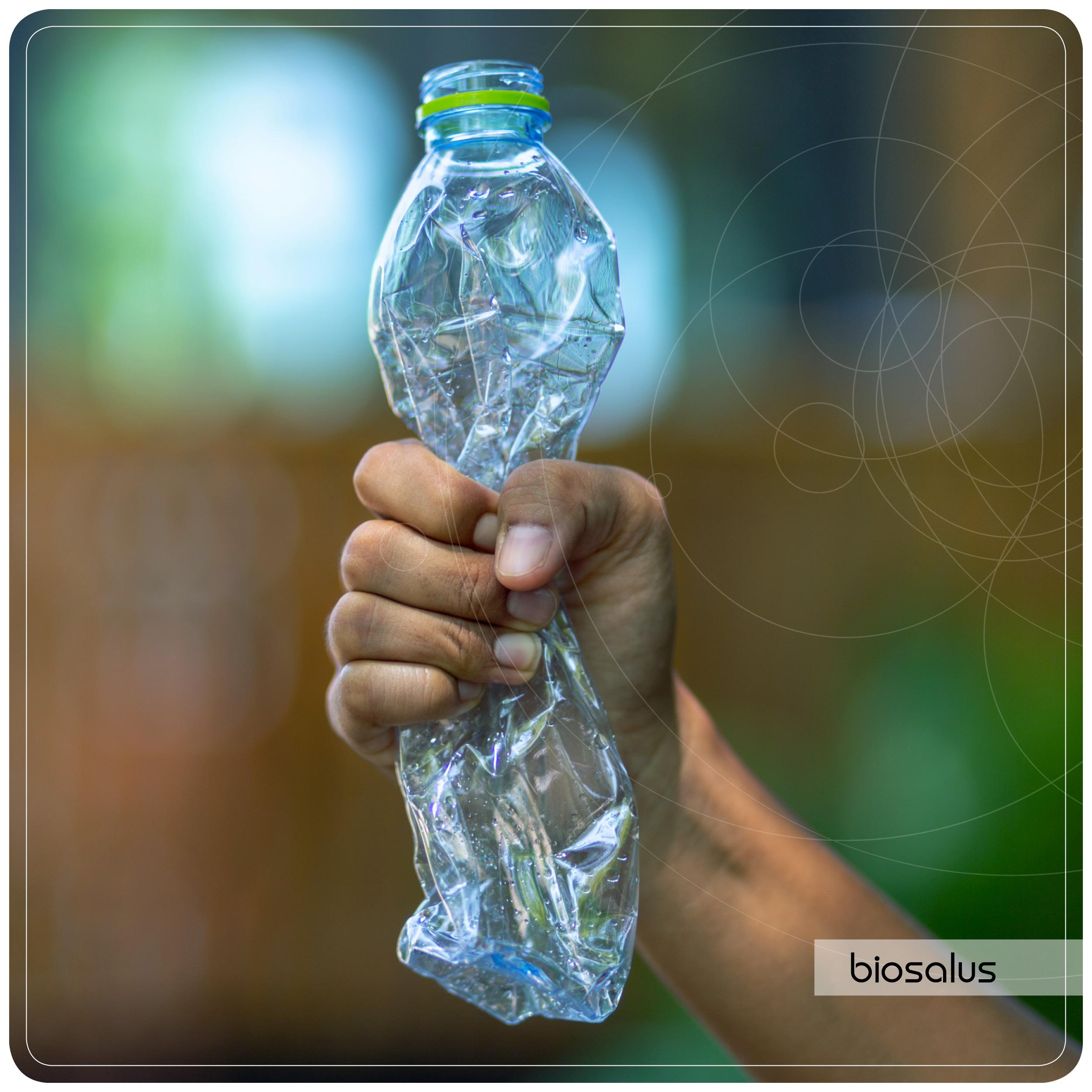 migliore acqua da bere